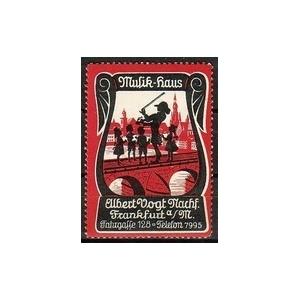 http://www.poster-stamps.de/1702-1870-thickbox/vogt-musik-haus-kinder-rot.jpg
