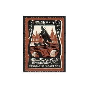 http://www.poster-stamps.de/1703-1871-thickbox/vogt-musik-haus-mann-mit-hund-braun.jpg