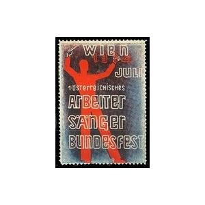 http://www.poster-stamps.de/1706-1873-thickbox/wien-1934-1-osterreichisches-arbeiter-sanger-bundesfest.jpg