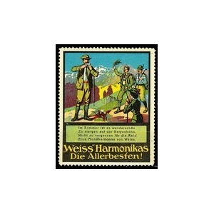 http://www.poster-stamps.de/1707-1874-thickbox/weiss-harmonikas-die-allerbesten-im-gebirge.jpg