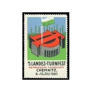 http://www.poster-stamps.de/1716-1883-thickbox/chemnitz-1930-5-landes-turnfest.jpg