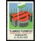 Chemnitz 1930 5. Landes - Turnfest