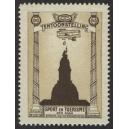 Den Haag 1913 Tentoonstelling Sport en Toerisme ... (01)