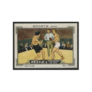 http://www.poster-stamps.de/1719-1886-thickbox/nestle-serie-vii-sports.jpg