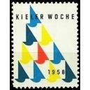 Kieler Woche 1958