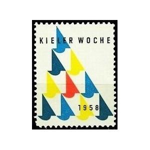 https://www.poster-stamps.de/1720-1898-thickbox/kieler-woche-1958.jpg
