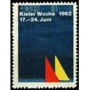 Kieler Woche 1962