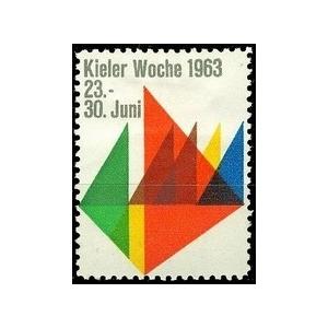 http://www.poster-stamps.de/1724-1902-thickbox/kieler-woche-1963.jpg