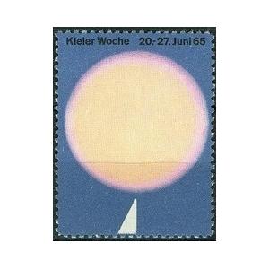http://www.poster-stamps.de/1726-1904-thickbox/kieler-woche-1965.jpg