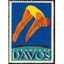 Davos Strandbad