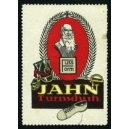 Jahn Turnschuh (WK 01)