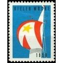 Kieler Woche 1959