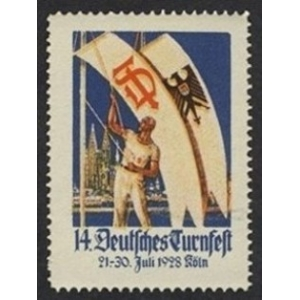 http://www.poster-stamps.de/1734-5275-thickbox/koln-1928-14-deutsches-turnfest.jpg