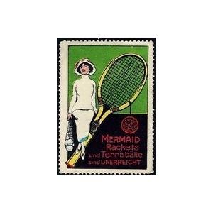 http://www.poster-stamps.de/1735-1913-thickbox/mermaid-rackets-und-tennisballe-sind-unerreicht.jpg