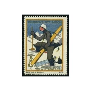 http://www.poster-stamps.de/1737-1915-thickbox/milchmadchen-condensirte-milch-wintersport-nr-6.jpg