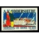 Odderhede Odense (Beckers 5950)