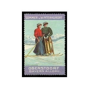 http://www.poster-stamps.de/1741-2874-thickbox/oberstdorf-bayern-allgau-sommer-u-winterkurort.jpg
