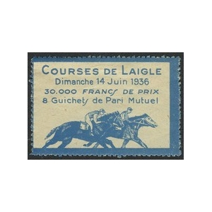 http://www.poster-stamps.de/1743-1921-thickbox/paris-1936-course-de-laigle-.jpg