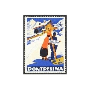 http://www.poster-stamps.de/1744-1922-thickbox/pontresina-paar-mit-schlitten-und-ski.jpg
