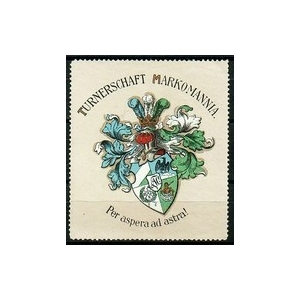 http://www.poster-stamps.de/1747-1925-thickbox/turnerschaft-markomannia-per-aspera-ad-astra-.jpg