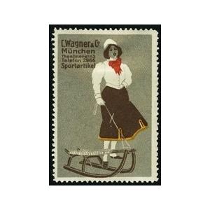 http://www.poster-stamps.de/1750-1928-thickbox/wagner-co-munchen-sportartikel-schlitten-wk-01.jpg