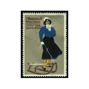 http://www.poster-stamps.de/1751-1929-thickbox/wagner-munchen-sportartikel-schlitten-wk-02.jpg