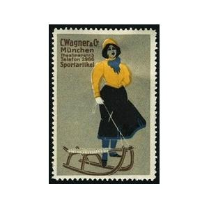 http://www.poster-stamps.de/1752-1930-thickbox/wagner-munchen-sportartikel-schlitten-wk-03.jpg