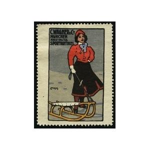 http://www.poster-stamps.de/1753-1931-thickbox/wagner-munchen-sportartikel-schlitten-wk-06.jpg