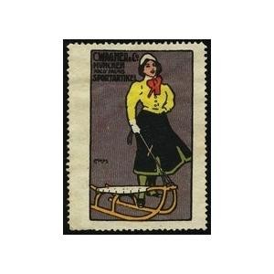 http://www.poster-stamps.de/1754-1932-thickbox/wagner-munchen-sportartikel-schlitten-wk-07.jpg