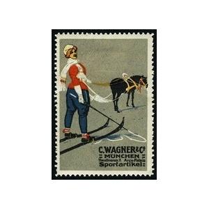 http://www.poster-stamps.de/1756-1934-thickbox/wagner-munchen-sportartikel-ski-wk-01.jpg