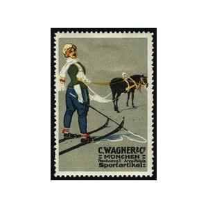 http://www.poster-stamps.de/1757-1935-thickbox/wagner-munchen-sportartikel-ski-wk-02.jpg