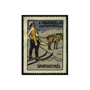 http://www.poster-stamps.de/1758-1936-thickbox/wagner-munchen-sportartikel-ski-wk-06.jpg