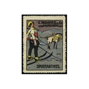http://www.poster-stamps.de/1759-1937-thickbox/wagner-munchen-sportartikel-ski-wk-07.jpg