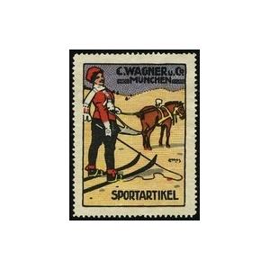 http://www.poster-stamps.de/1760-1938-thickbox/wagner-munchen-sportartikel-ski-wk-08.jpg