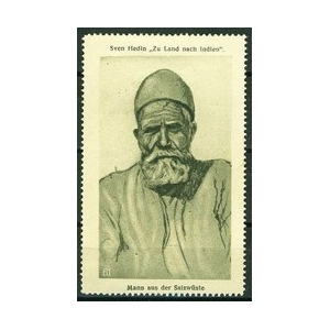 https://www.poster-stamps.de/1762-1940-thickbox/sven-hedin.jpg