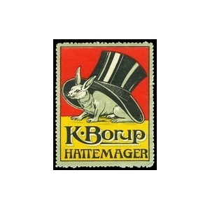 http://www.poster-stamps.de/1766-2004-thickbox/borup-hattemager.jpg