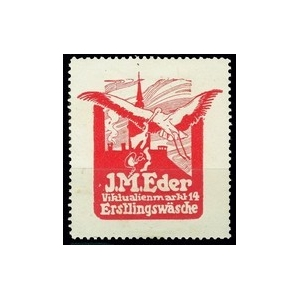 http://www.poster-stamps.de/1773-2011-thickbox/eder-erstlingswasche-wk-01-rot.jpg