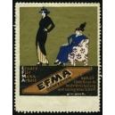 EFMA Confection ... (WK 01)