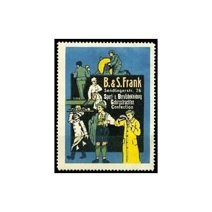 http://www.poster-stamps.de/1779-2017-thickbox/frank-sport-und-berufsbekleidung-gebirgstrachten-wk-01.jpg