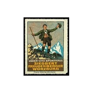 http://www.poster-stamps.de/1780-2018-thickbox/freudenberger-wurzburg-loden-und-sporthaus.jpg