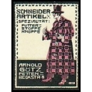 Götz Schneider Artikel ... (WK 01 - lila)