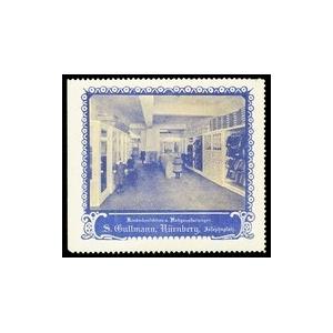 https://www.poster-stamps.de/1790-2028-thickbox/guttmann-nurnberg-kinderkonfektion-u-babyausstattungen-blau.jpg