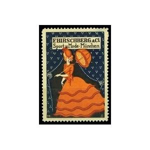 http://www.poster-stamps.de/1795-2033-thickbox/hirschberg-sport-u-mode-munchen-wk-01.jpg