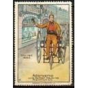 Adlerwerke Dreirad 1860