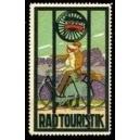 Rad Touristik