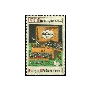 https://www.poster-stamps.de/1812-2050-thickbox/kurringer-kurz-u-modewaren-nahkasten.jpg