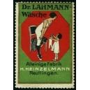 Lahmann Wäsche Reutlingen (WK 01)