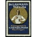 Lahmann Wäsche Reutlingen (WK 02)