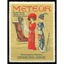 Meteor Seidenstoffe ... Seidenhaus Meyer & Lissmann