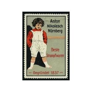 http://www.poster-stamps.de/1825-2063-thickbox/nikolasch-nurnberg-beste-strumpfwaren.jpg